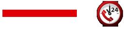 sklenáři Praha