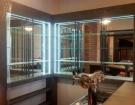 Zrcadla na zeď - 20140202 - 3