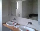 Zrcadlo do koupelny 6
