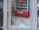 Sklenářství nonstop - výměna skla - vchodové dveře 1