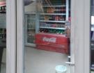 Sklenářství nonstop - výměna skla - vchodové dveře 5