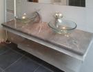 Kalené sklo - koupelna - 20140202 - 1