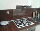 Kalené sklo - skleněné obklady do kuchyně - 20140202 - 2