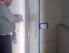 Bezpečnostní sklo connex - 20140202