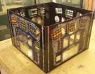 Výroba akvária - casino - 20140202