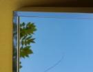 Zrcadla v kovovém rámu - 20140202 - 2