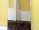 Zrcadla na zeď - 20140202 - 8