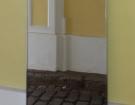 Zrcadla v kovovém rámu - 20140202 - 3