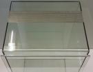 Výroba terárií na míru - 20140202 - 8