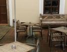 Pochozí sklo - restaurace dvůr - 20140202 - 5