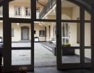 Zasklívání vchodových dveří - 20140202 - 2