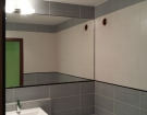Koupelnová zrcadla - 20140202 - 6