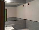 Zrcadla do koupelny 7