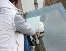 Pochozí sklo - balkon - 20140202 - 1