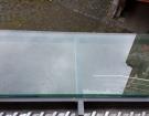 Pochozí sklo - balkon - 20140202 - 2