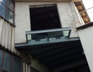 Pochozí sklo - balkon - 20140202 - 3