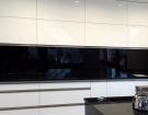 Kalené sklo - skleněné obklady do kuchyně - 20140202 - 1
