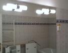 Zrcadla do koupelny 8
