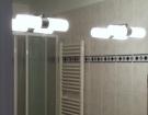 Koupelnová zrcadla - 20140202 - 9