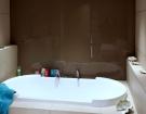 Kalené sklo - koupelna - 20140202 - 4