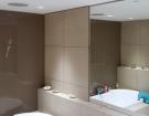 Kalené sklo - koupelna - 20140202 - 5