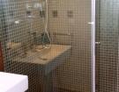 Kalené sklo - koupelna - 20140202 - 6
