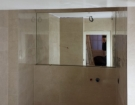 Koupelnová zrcadla - 20140202 - 10