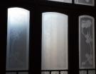 Pískování skla 3