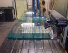 Výroba akvárií