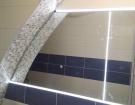 Zrcadlo do koupelny 3