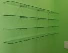 Kalené sklo - 20150309 - 1
