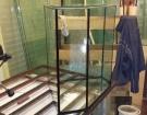 Výroba akvárií na míru - 20150309 - 3
