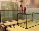 Výroba akvárií na míru - 20150309 - 4
