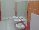 Koupelnová zrcadla - 20150314 - 5