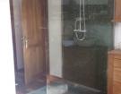 Kalené sklo - koupelna - 20150309
