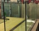 Výroba akvárií na míru - 20150309 - 6