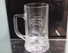 Pískování skla - dárkové předměty - sklenice - 20150226 - 2
