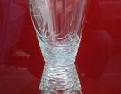 Pískování skla - dárkové předměty - sklenice - 20150226 - 4