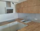 Skleněné obklady do kuchyně  6