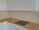 Skleněné obklady do kuchyně 7