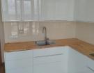 Skleněné obklady do kuchyně 8