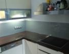Skleněné obklady do kuchyně 9
