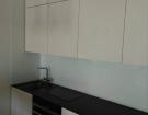 Skleněné obklady do kuchyně 10