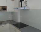 Skleněné obklady do kuchyně 12