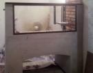 Kalené sklo - 20140202 - 2