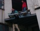 Pochozí sklo - balkon - 20140202 - 4