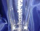 Pískování skla - dárkové předměty - sklenice 3