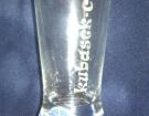 Pískování skla - dárkové předměty - sklenice 4
