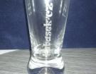 Pískování skla - dárkové předměty - sklenice 5