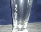 Pískování skla - dárkové předměty - sklenice 6